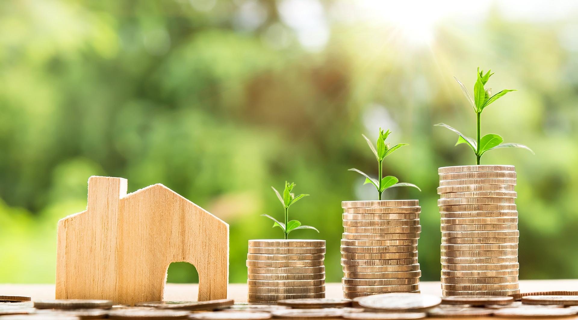 baisse-prix-immobilier