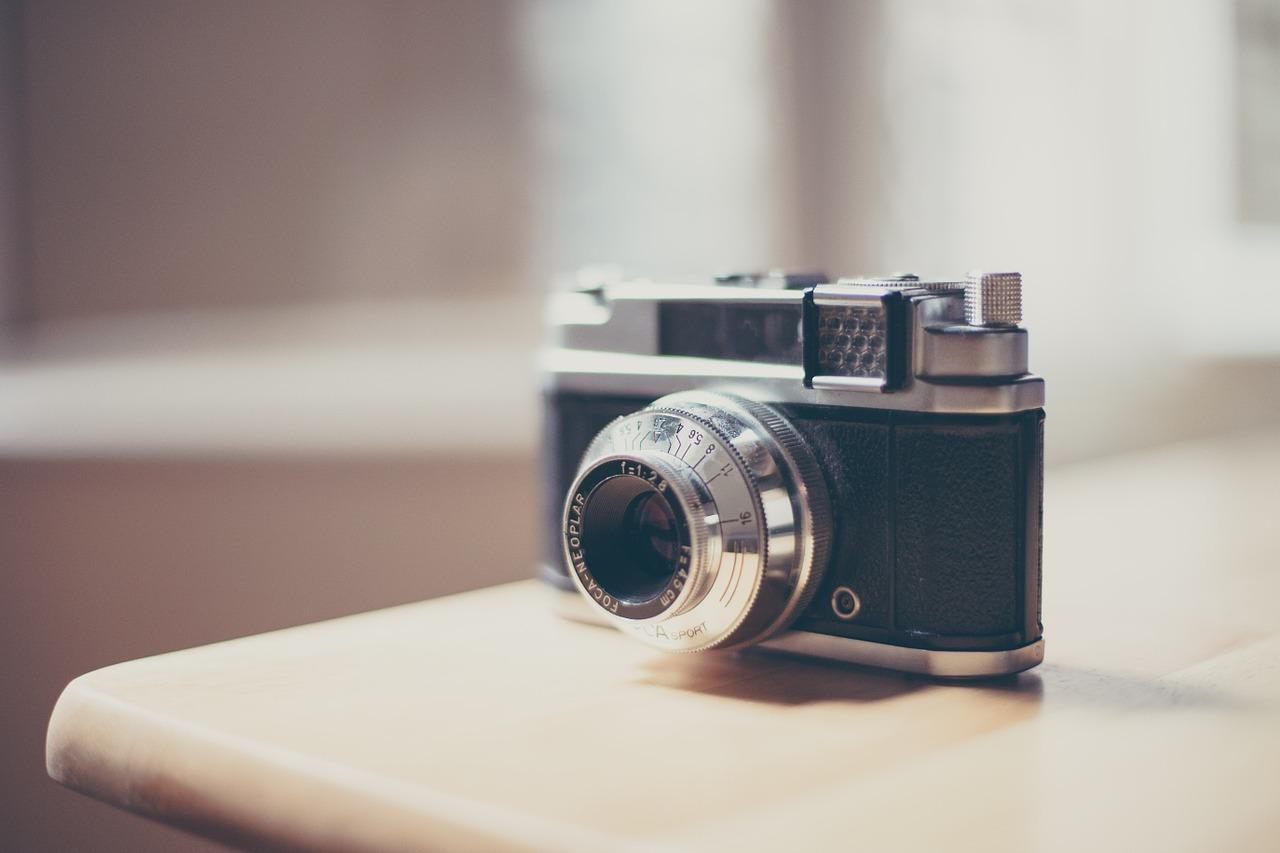comparer les prix des photographes